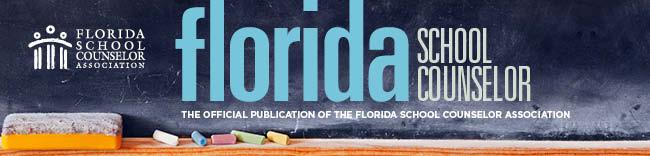 Florida School  Counselor