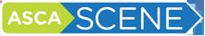 ASCA Scene Blog